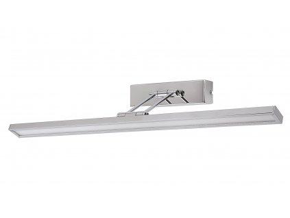 RABALUX 3908 PICTURE SLIM LED nástěnné svítidlo