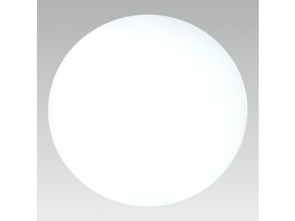 Prezent Led svítidlo MONET LED/LED 5x15W,4000K, WHITE/OPAL 38210