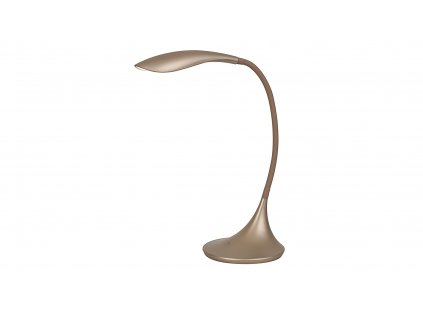 RABALUX 4167 DOMINIC LED stolní doteková lampa