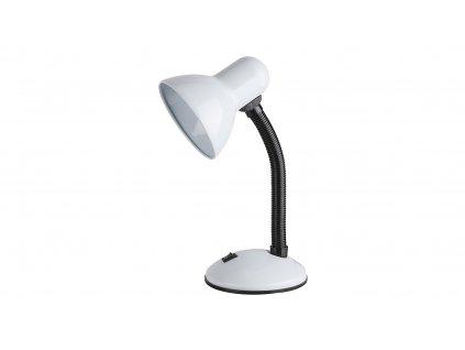 RABALUX 4168 DYLAN stolní lampa