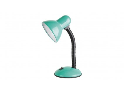 RABALUX 4170 DYLAN stolní lampa