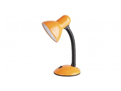 RABALUX 4171 DYLAN stolní lampa