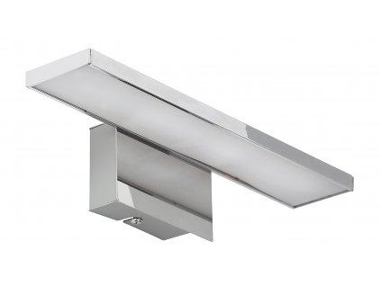 RABALUX 5735 LOUISE nástěnné LED svítidlo
