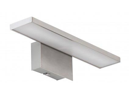 RABALUX 5736 LOUISE nástěnné LED svítidlo