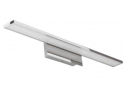 RABALUX 5737 LOUISE nástěnné LED svítidlo