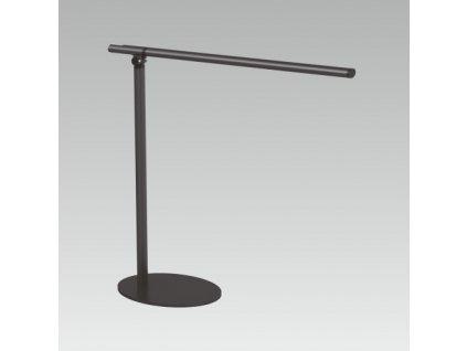 PREZENT 63111 SAYLOR LED stolní lampa