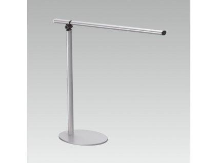 PREZENT 63112 SAYLOR LED stolní lampa