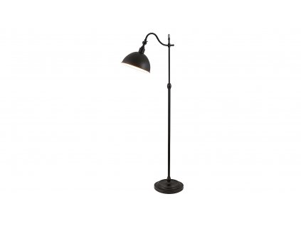 RABALUX 2275 MARC stojací lampa