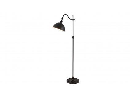 RABALUX MARC 2275 stojací lampa