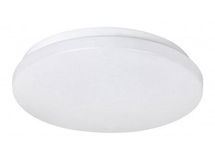 RABALUX 2284 ROB stropní led svítidlo