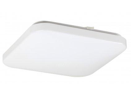RABALUX 2286 ROB stropní led svítidlo