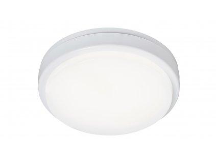 RABALUX 2497 LOKI stropní koupelnové nebo venkovní led svítidlo