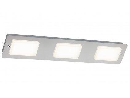 RABALUX 5724 RUBEN stropní nebo nástěnné koupelnové LED svítidlo