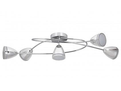 RABALUX 5936 MARTIN stropní bodové LED svítidlo
