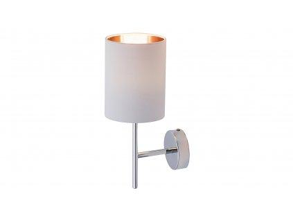 RABALUX 2530 MONICA nástěnné svítidlo