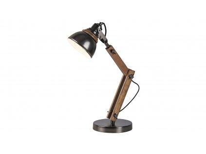 RABALUX 4199 AKSEL stolní lampa