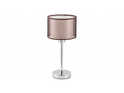 RABALUX 2631 ANASTASIA stolní lampička