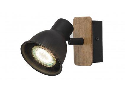 RABALUX 5902 MAC bodové svítidlo