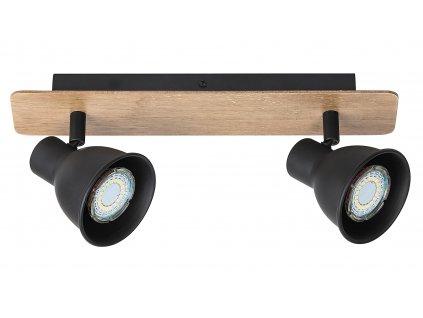 RABALUX 5903 MAC bodové svítidlo