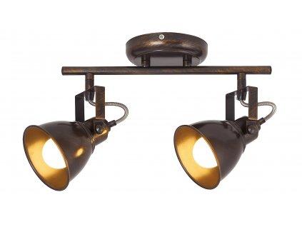 RABALUX 5963 VIVIENNE bodové svítidlo
