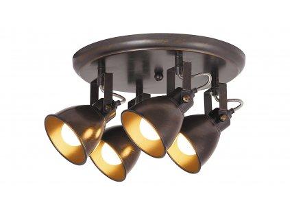 RABALUX 5965 VIVIENNE bodové svítidlo