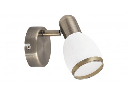 RABALUX 5970 ELITE bodové svítidlo