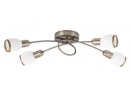 RABALUX 5973 ELITE stropní svítidlo