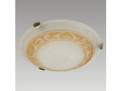PREZENT 1445 F ARABICA stropní svítidlo
