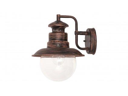 RABALUX 8163 ODESSA venkovní svítidlo