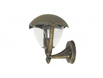 RABALUX 8671 MIAMI venkovní svítidlo