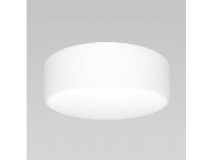 PREZENT 45121 BLANK koupelnové stropní svítidlo