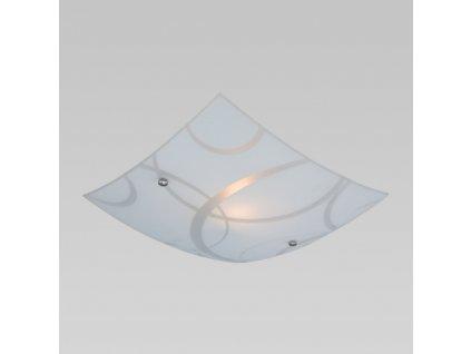 PREZENT 45123 ROMERO stropní svítidlo