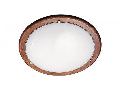 RABALUX 5427 UFO stropní nebo nástěnné svítidlo
