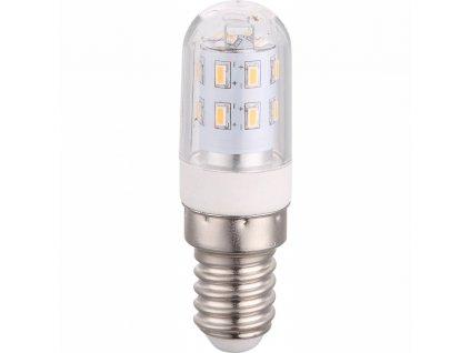 GLOBO 10646 LED žárovka 3W E14 3000K