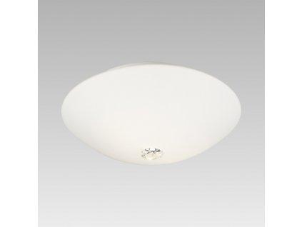PREZENT 68035 LOX koupelnové stropní svítidlo