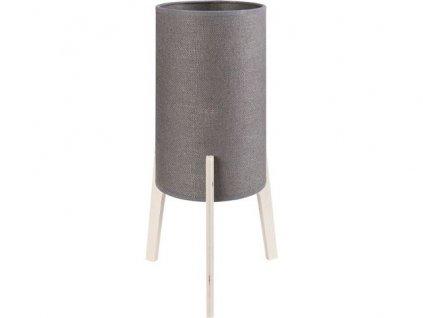 NOWODVORSKI 9366 stolní lampička NEO