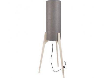 NOWODVORSKI 9365 stojací lampa NEO