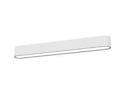 NOWODVORSKI 9541 stropní led svítidlo SOFT LED