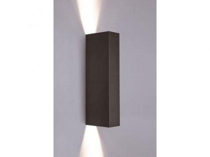 NOWODVORSKI 9705 nástěnné svítidlo MALMO
