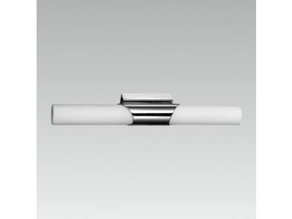 PREZENT 65016 ELIOT nástěnné koupelnové svítidlo