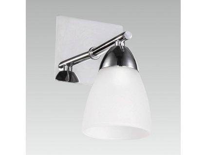 PREZENT 65017 ENORA nástěnné koupelnové svítidlo