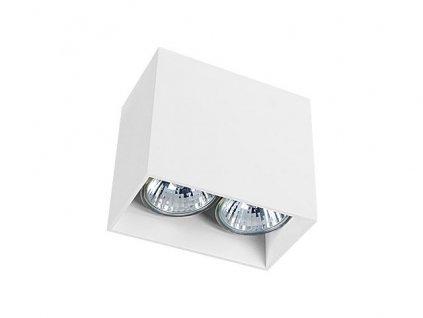 NOWODVORSKI 9385 stropní bodové svítidlo GAP
