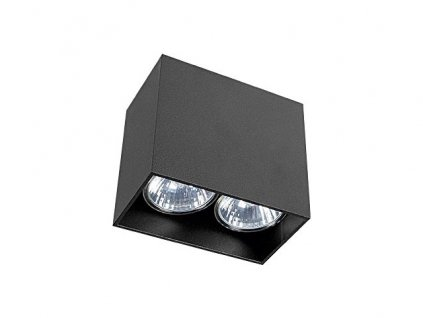 NOWODVORSKI 9384 stropní bodové svítidlo GAP