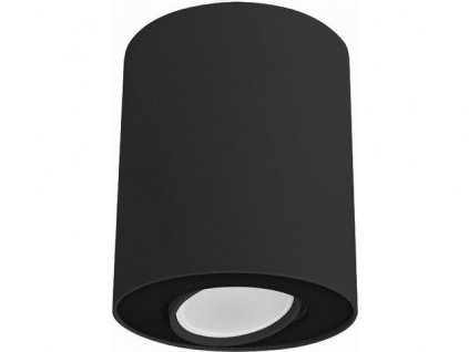 NOWODVORSKI 8900 stropní bodové svítidlo SET