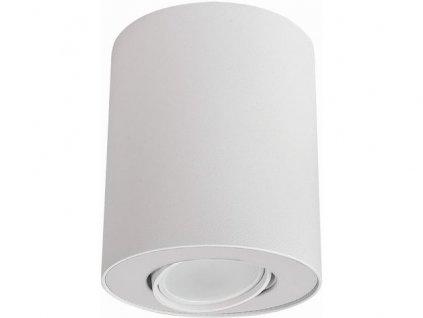 NOWODVORSKI 8895 stropní bodové svítidlo SET