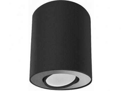 NOWODVORSKI 8902 stropní bodové svítidlo SET
