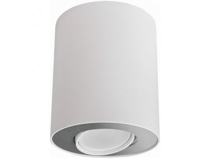 NOWODVORSKI 8897 stropní bodové svítidlo SET