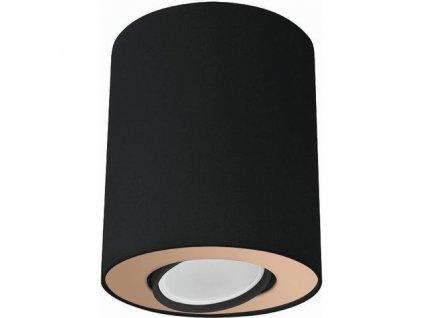 NOWODVORSKI 8901 stropní bodové svítidlo SET