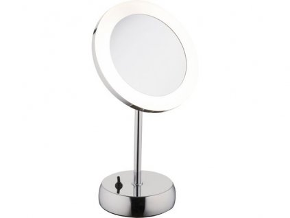 NOWODVORSKI 9504 kosmetické zrcátko MAKEUP LED