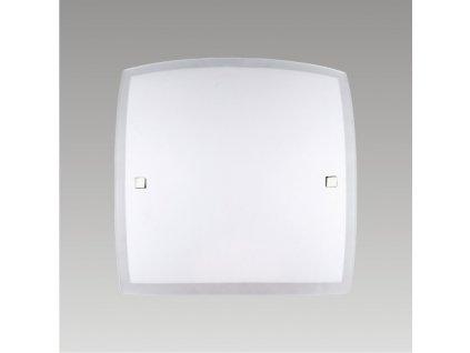 Prezent 1313 WEGA 1xE27 60W Stropní svítidlo